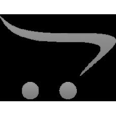 Лосьон для кожи - Leder-Pflege 0.25 л.